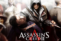 is assassins creed real
