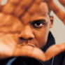 Is Jay-Z Illuminati?